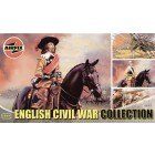 ENGLISH CIVIL WAR COLLECTION - Varias figuras