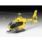 Airbus Helicopter EC135 ANWB - 1/72