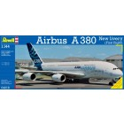 Airbus A 380 - 1/144