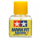 Tamiya Mark Fit (Decal Softer) - 40Ml