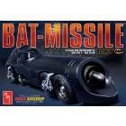 Batman Bat-missile 1989 - 1/25