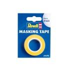 Masking Tape 20 mm - Rolo de 10 metros