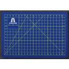 Placa de corte auto-reparável A5 (23x16cm)