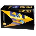 Star Trek USS Enterprise Classic - Edição de 50º aniversário - 1/650