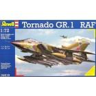 Tornado GR.1 RAF - 1/72
