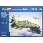 Me 262 A-1a - 1/72