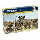 Iveco LMV Lince - 1/35 - Italeri