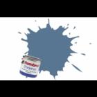 Tinta Humbrol -  RAF BLUE MATT N° 96