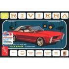 Buick Riviera (George Barris) 1965 - 1/25