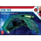 Star Trek Romulan Warbird 2T - 1/3200