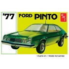 Ford Pinto 2T 1977 - 1/25