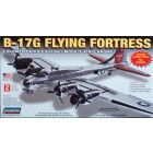 B-17G Flying Fortress (Cromada) - 1/64