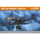 SE.5a Night Fighter - 1/48
