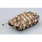 Jagdpanther-Germany Army