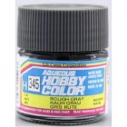 Tinta Mr.Hobby  Gray H345 - Gunze Mr. Hobby