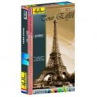 Torre Eiffel - 1/650