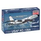 KC-135A USAF Strategic Air Command - 1/144