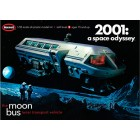 Moon Bus 2001 Space Odyssey - 1/55