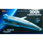 Clipper Orion 2001 Space Odyssey - 1/160