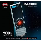 HAL 9000 2001 Space Odyssey - 1/25