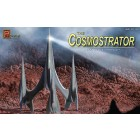 The Cosmostrator - 1/350