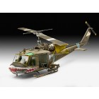 Bell UH-1C - 1/35