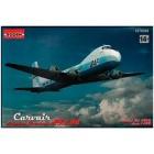 Aviation Traders ATL.98 Carvair - 1/144