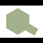Tinta Tamiya Mini Gray Green - XF76 - 10ml