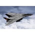 F-14B Tomcat - 1/144