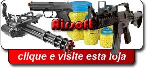 link para airsoft
